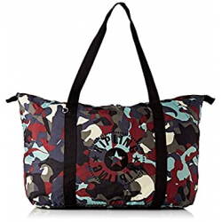 Chollo - Bolso Kipling Art Packable