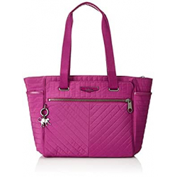 Chollo - Bolso Kipling Orinthia Shopper