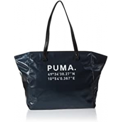 Chollo - Bolso Puma Prime Time Large Shopper X
