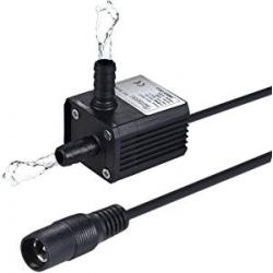 Chollo - Bomba de Agua DadyPet 4.8W 220L/H