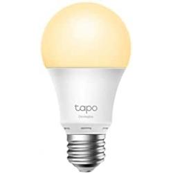 Chollo - Bombilla inteligente TP-Link Tapo L510E 8.7W E27 WiFi Regulable