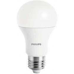 Chollo - Bombilla inteligente Xiaomi Philips Wi-Fi Bulb E27