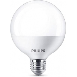 Chollo - Bombilla LED Globo Philips Lighting 16.5W E27