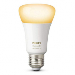 Chollo - Bombilla Philips Hue White Ambiance E27 9,5W