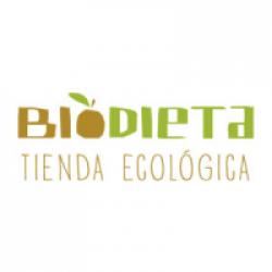 Chollo - Bono -5€ para BIODIETA - Código Descuento - Tienda Online Productos Ecológicos - Alimentación y Cosmética Ecológica