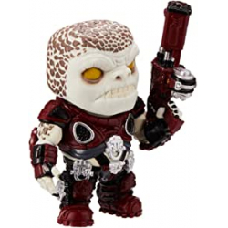 Chollo - Boomer Gears of War 478 Funko Pop! | 37438