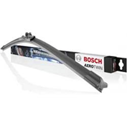 Chollo - Bosch Aerotwin AP26U Escobilla limpiaparabrisas