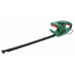 Chollo - Bosch EasyHedgeCut 45 420W 45cm | 0600847A05
