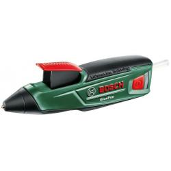 Chollo - Bosch Gluepen Pistola para Pegar inalámbrica