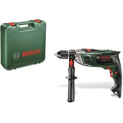 Chollo - Bosch Home and Garden Advanced Impact 900 Taladro de percusión | 0603174000