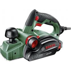 Chollo - Bosch PHO 2000 Cepillo eléctrico 680W