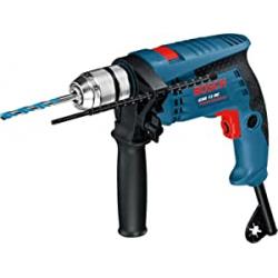 Chollo - Bosch Professional GSB 13 RE 600W | 0601217100