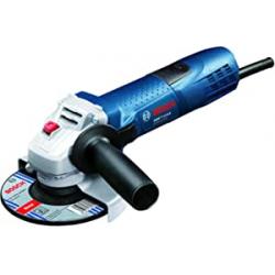 Chollo - Bosch Professional GWS 7-115 E Amoladora angular 720W 11000RPM | 0601388203