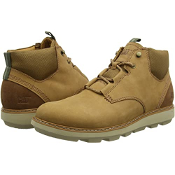 Chollo - Botas Cat Footwear Brusk Lace
