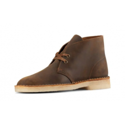 Chollo - Botas Clarks Desert Boot