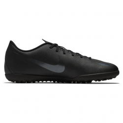 Chollo - Botas de fútbol Nike