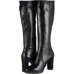 Chollo - Botas Geox Anylla High