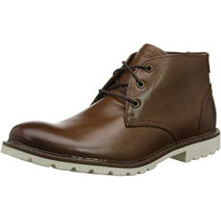 Chollo - Botas Rockport Sharp & Ready
