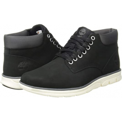 Chollo - Botas Timberland Bradstreet Leather Sensorflex