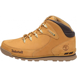 Chollo - Botas Timberland Euro Rock Hiker