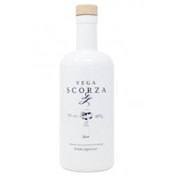 Chollo - Botella de limoncello Vega Scorza