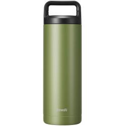 Botella térmica Brewsly 500ml
