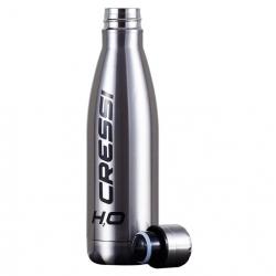 Chollo - Botella Térmica Cressi H20 (500ml)