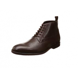 Botines Clarks Ronnie Up GTX