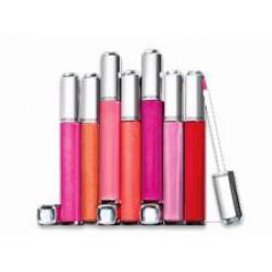Chollo - Brillo Labial Ultra Revlon HD Lip Lacquer (varios tonos)