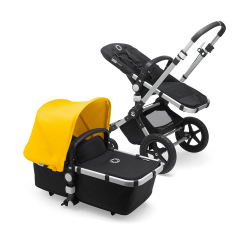Chollo - Bugaboo Camaleon 3 Plus - Personalizable
