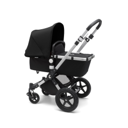 Chollo - Bugaboo Cameleon 3 Plus Carrito con silla y capazo | 230159ZW01