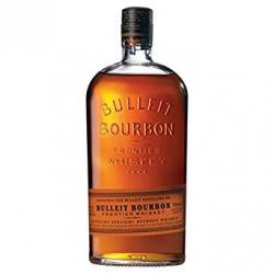 Chollo - Bulleit Bourbon Frontier Whiskey