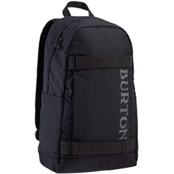 Chollo - Burton Emphasis 2.0 Mochila 26L | 22101100001