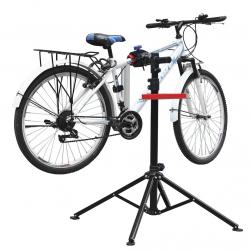 Chollo - Caballete Reparación Bicicletas Amzdeal