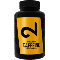 Chollo - Cafeína Dual Pro 120 Pastillas