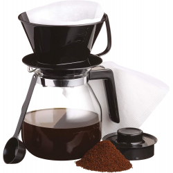 Chollo - Cafetera de Filtro Le'Xpress Kitchen Craft