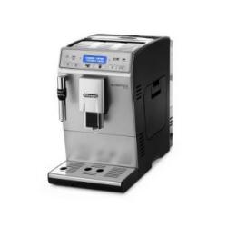 Chollo - Cafetera De'Longhi Superautomática Auténtica ETAM 29.620.SB