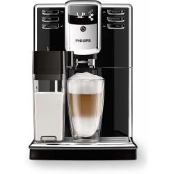 Chollo - Cafetera Automática Philips Serie 5000 EP5360/10 Latte Perfetto