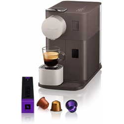 Chollo - Cafetera Nespresso Delonghi Lattissima One EN500BW