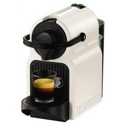 Chollo - Cafetera Nespresso Krups Inissia XN1001