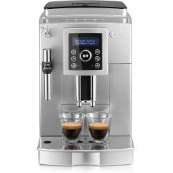 Chollo - Cafetera superautomática De'longhi Ecam 23.420.sb (15 Bares)