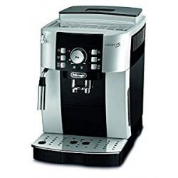 Chollo - Cafetera Superautomática Delonghi Magnifica ECAM