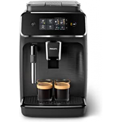 Chollo - Cafetera Espresso superautomática Philips EP2220/1