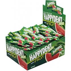 Chollo - Caja 200 Chicles Sin Azúcar Happydent