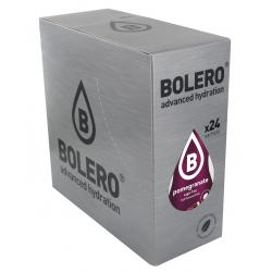 Chollo - Caja 24 Sobres Bolero bebida instantánea sin azúcar (24x9g)