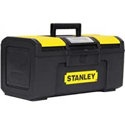 Chollo - Caja de Herramientas Stanley 39cm