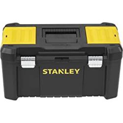 Chollo - Caja de Herramientas Stanley STST1-75521 (48cm)