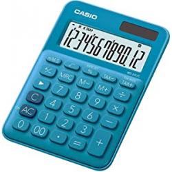Chollo - Calculadora Casio MS-20UC