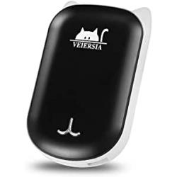 Chollo - Calentador de Manos USB + Powerbank Veiersia 2 en 1 6000 mAh
