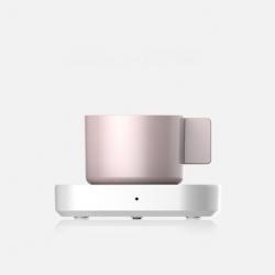 Chollo - Calentador de Tazas USB THN NBD01